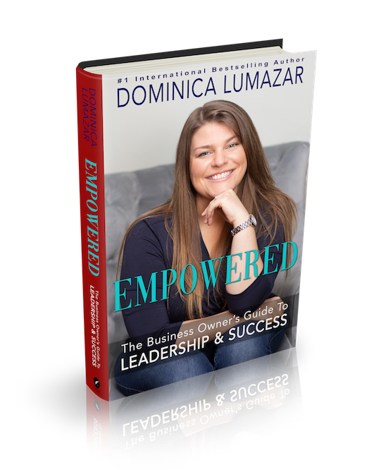 Empowered-Book-Dominica-Lumazar